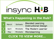 Blended Learning HUB