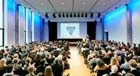 Call for Papers zum LEARNTEC Kongress 2018